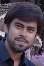 Dr. Sourav Tarafder